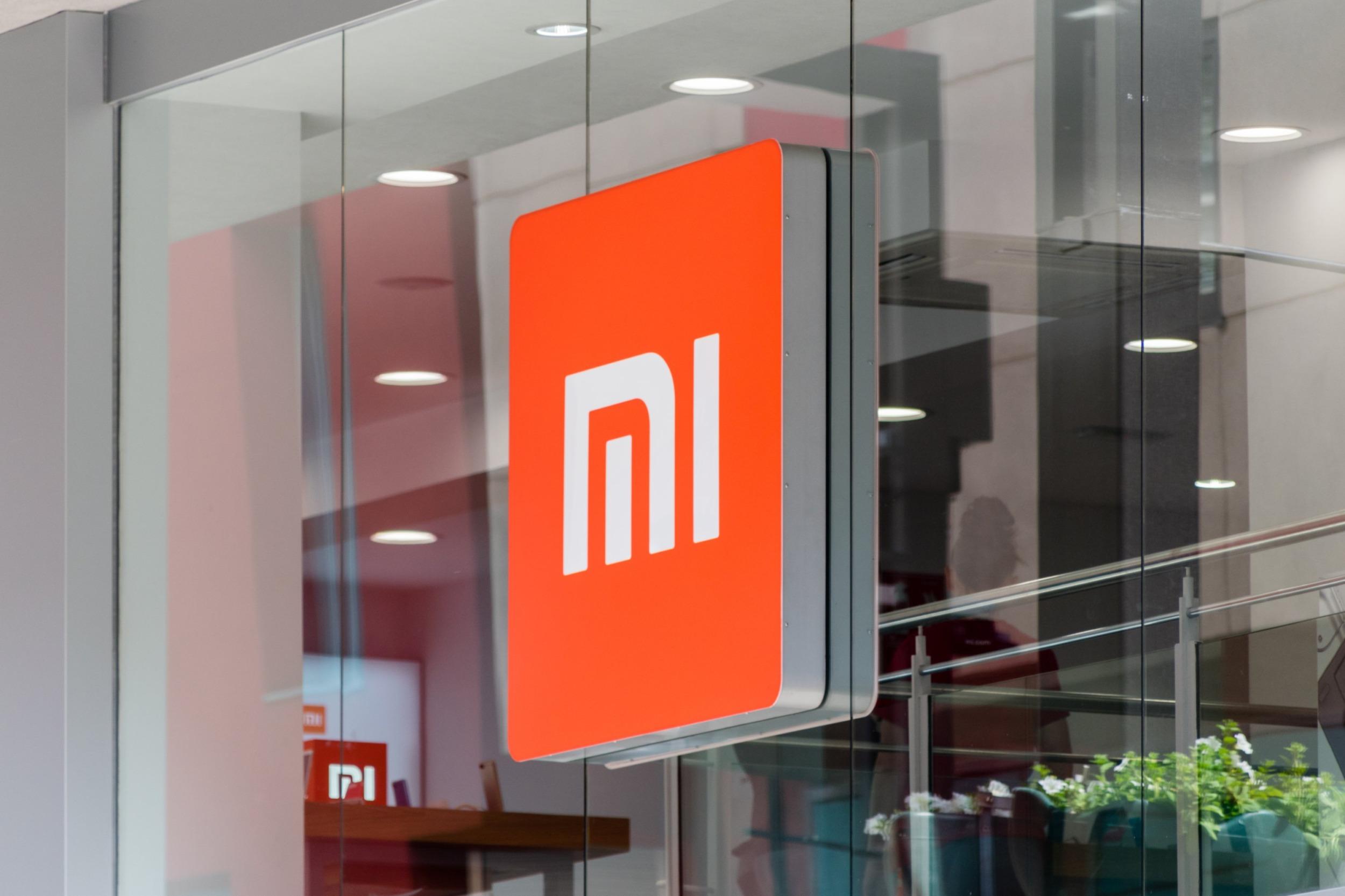 Xiaomi zkrotilo nadšení z přijímání kryptoměn