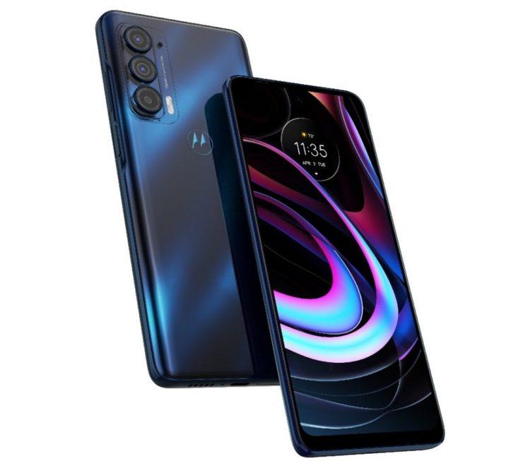 Motorola edge 2021 1024x892 1024x892x