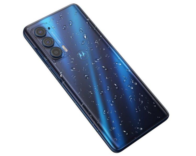 Motorola edge 2021 waterproof 1024x816 1024x816x