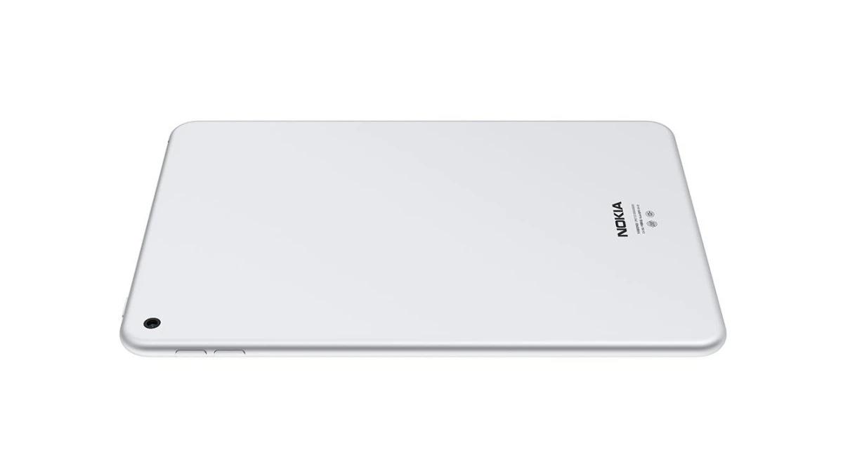 Nokia T20 1 1200x675x
