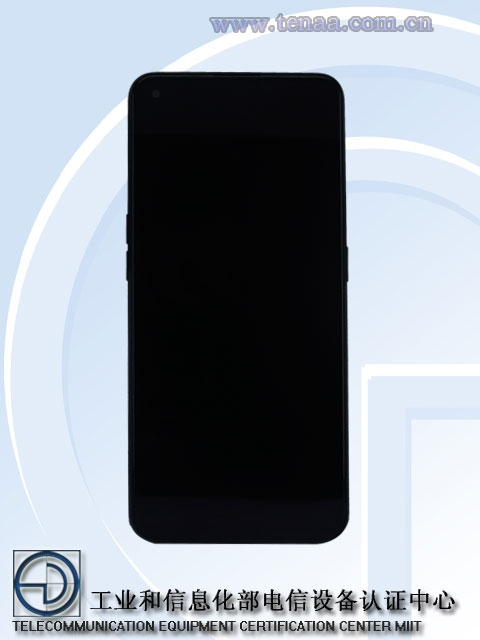 Oppo K9 Pro 1 480x640x