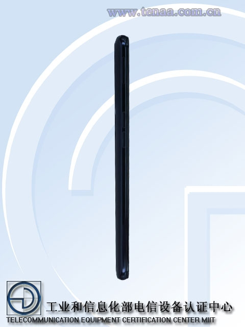 Oppo K9 Pro 3 480x640x