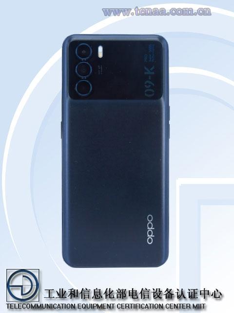 Oppo K9 Pro 4 480x640x