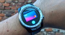 Google Pay pro hodinky konečně v Česku [aktualizováno]
