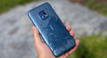 Nokia XR20 – odolný tank překvapil, ale trochu jinak [recenze]