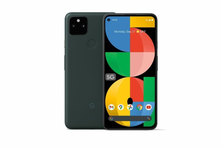 Pixel 5a 5G Product 6 1 1000x667x