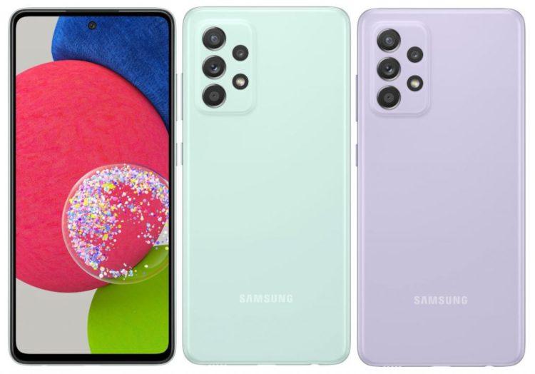 Samsung Galaxy A52s 1024x716 1024x716x