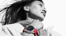 Smutná zpráva, Youtube Music pro hodinky bude jen pro Wear OS 3