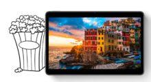 Nový Huawei MatePad 11 je nyní k mání s hodinkami nebo sluchátky zdarma [sponzorovaný článek]