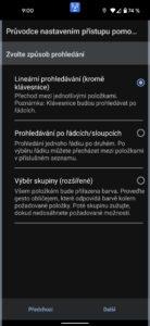 Screenshot 20210816 090033 1080x2340x