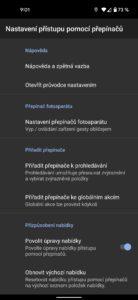 Screenshot 20210816 090144 1080x2340x