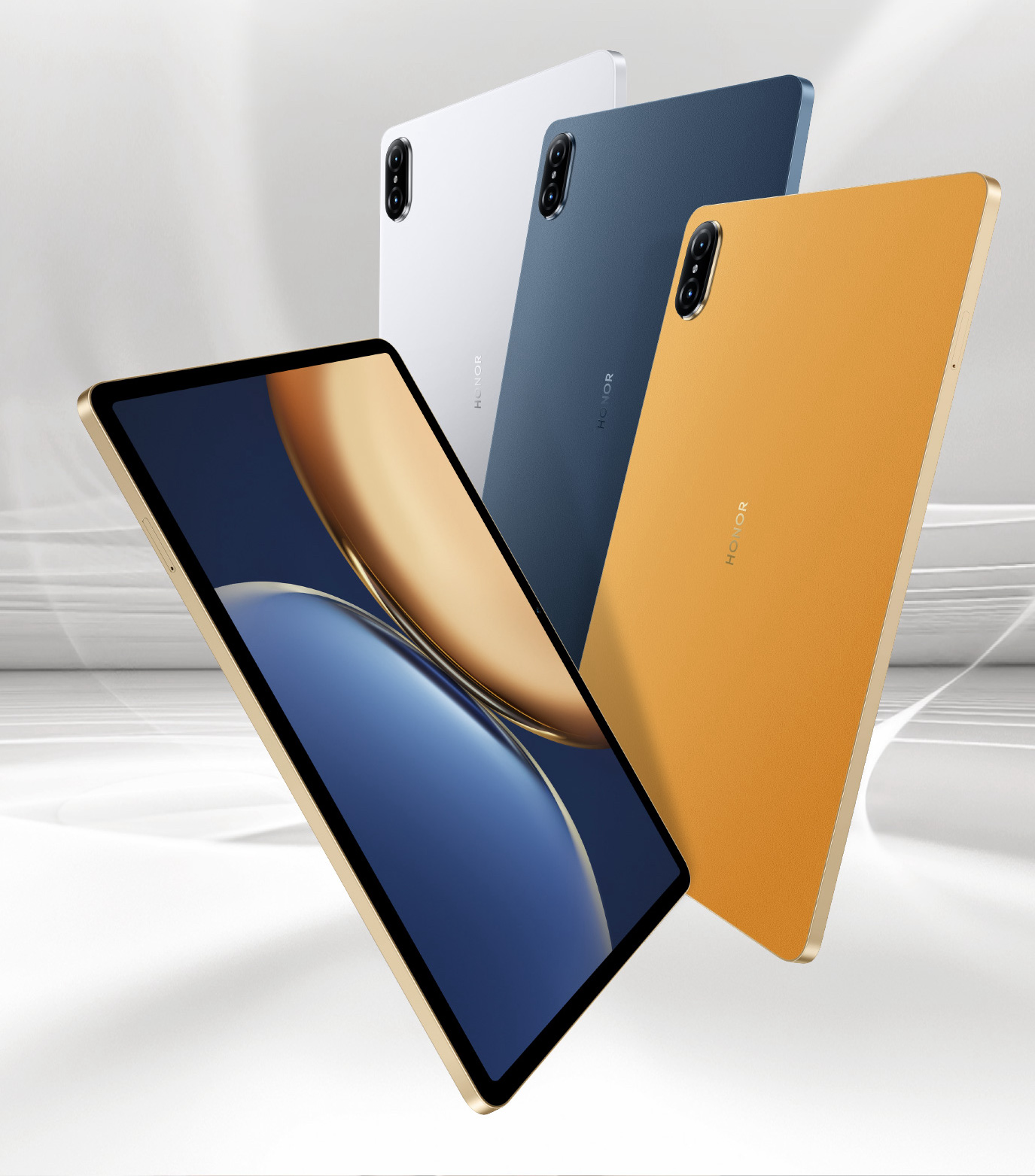Tab V7 Pro 1 1375x1563x