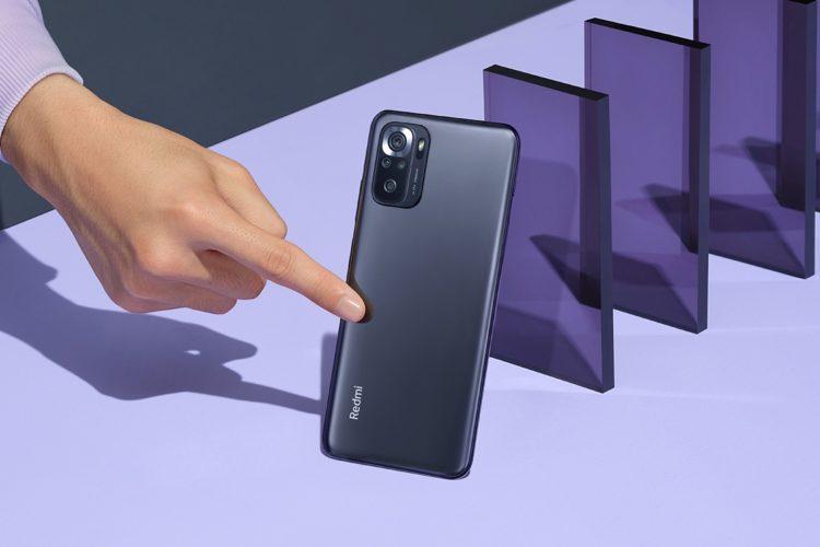 Xiaomi Redmi Note 10S 1200x800x
