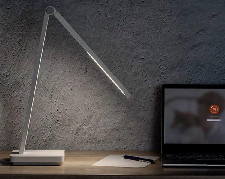 Xiaomi mijia lamp 1 938x745x