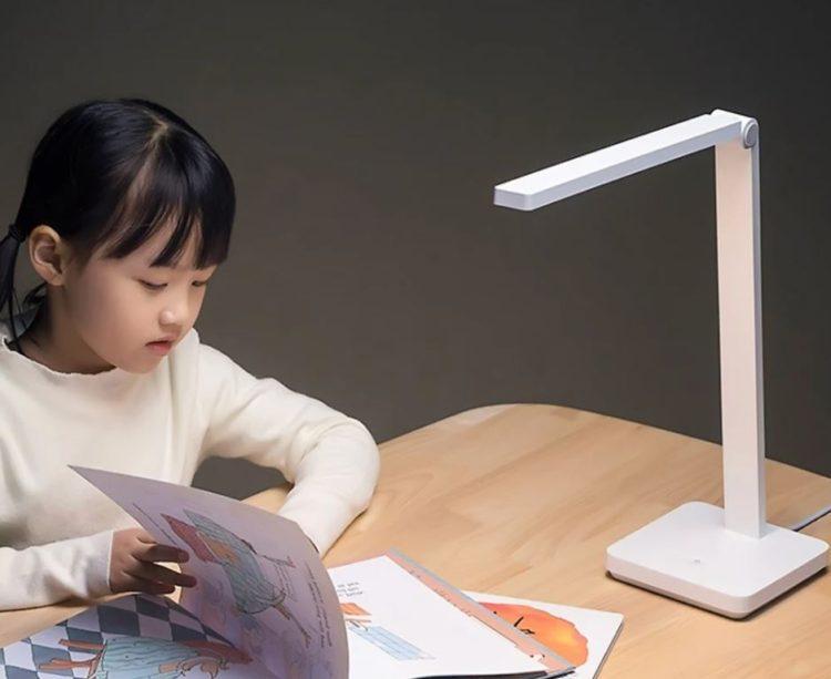 Xiaomi mijia lamp 3 939x768x