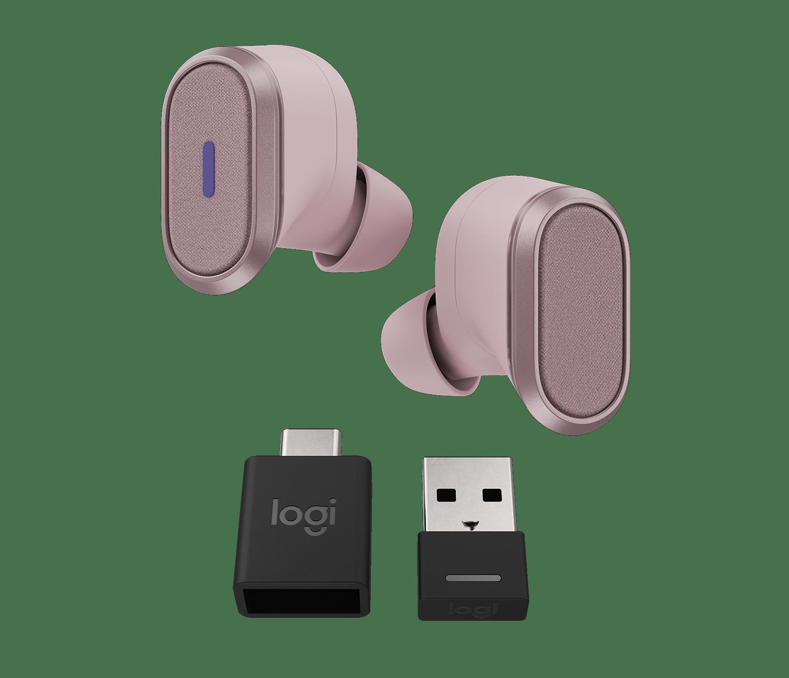 Zone True Wireless 2 1600x1374x
