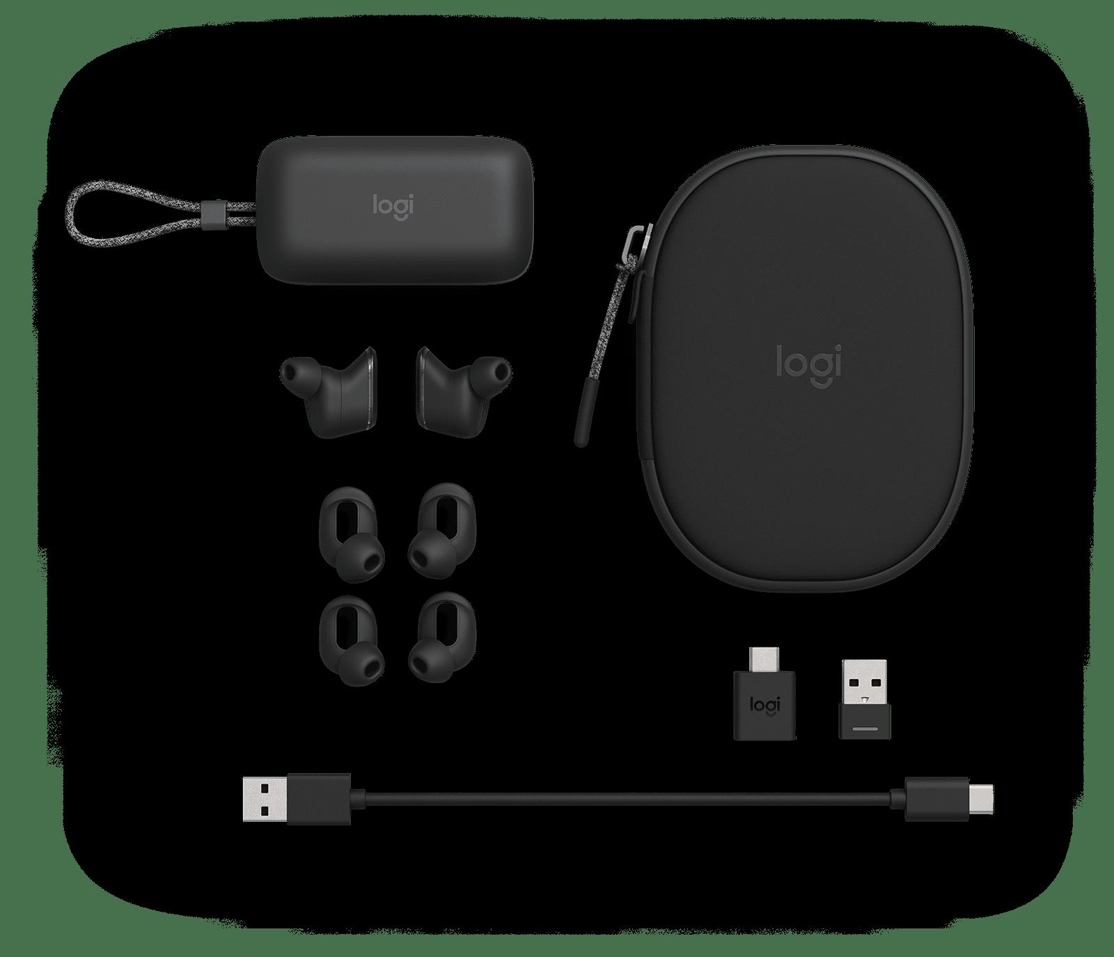 Zone True Wireless 3 1600x1374x
