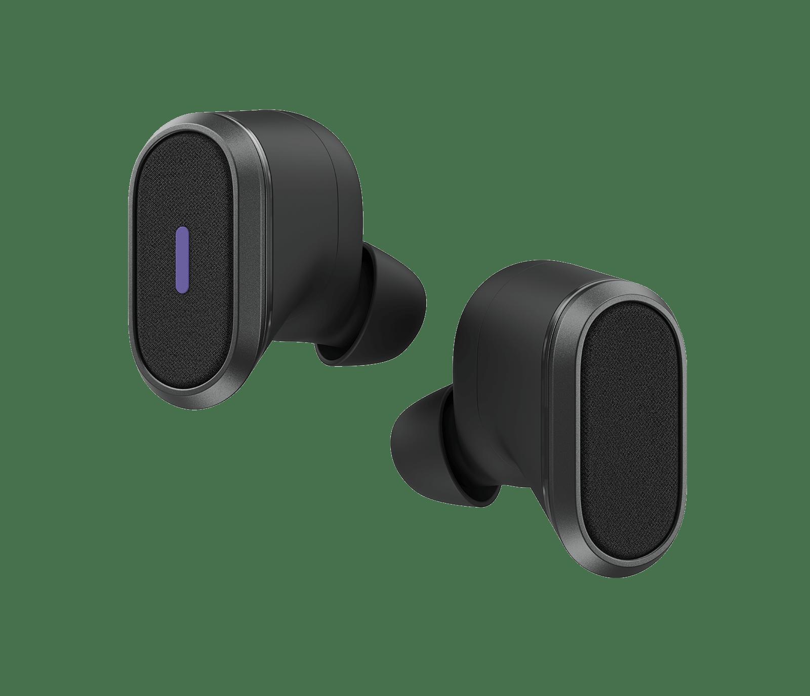Zone True Wireless 4 1600x1374x