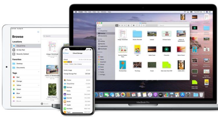apple icloud 1330x718x