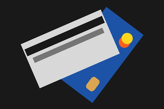 credit card 1799560 640 640x424x