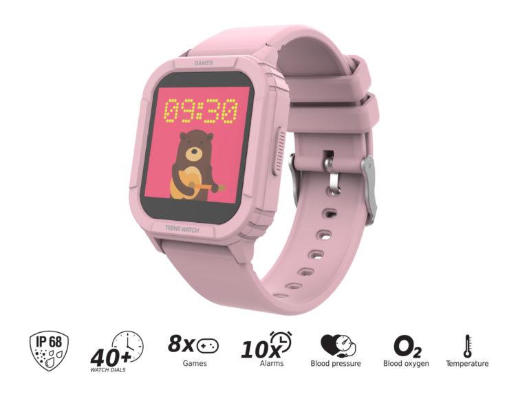 f10 pink main ikony 3613x2821x