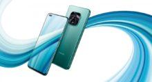 Nová značka mobilů FFALCON vznikla ve spolupráci TCL a Huawei