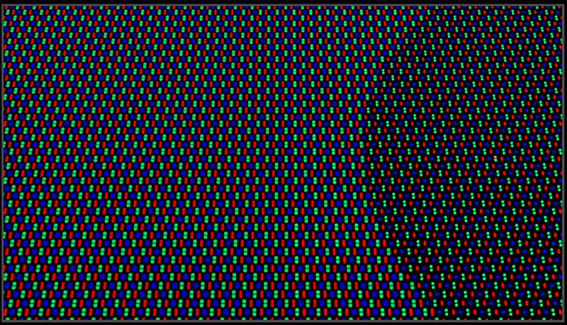 img 03 800x459x