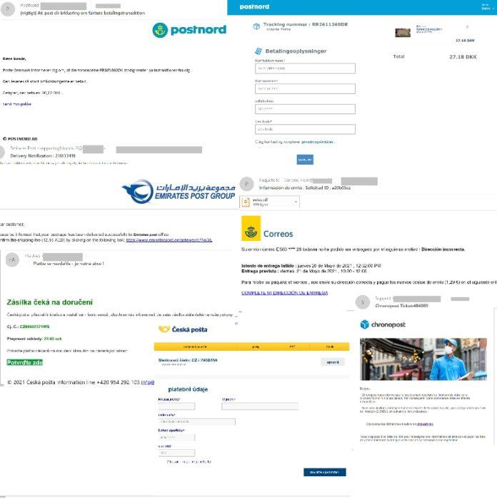 kaspersky phishing 1 787x791x