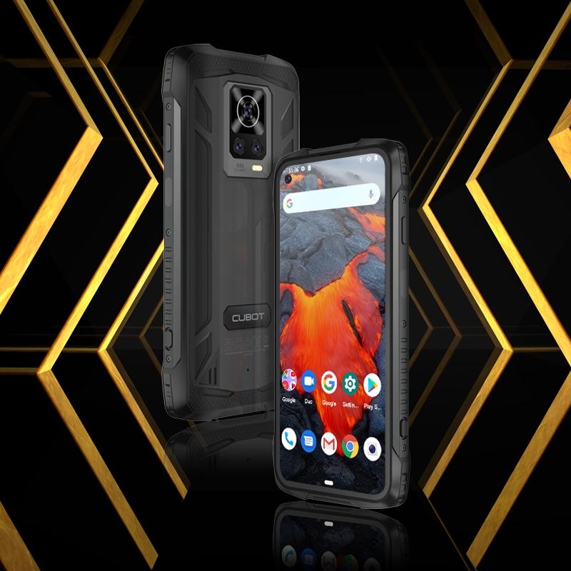 kingkong7 2 800x800x