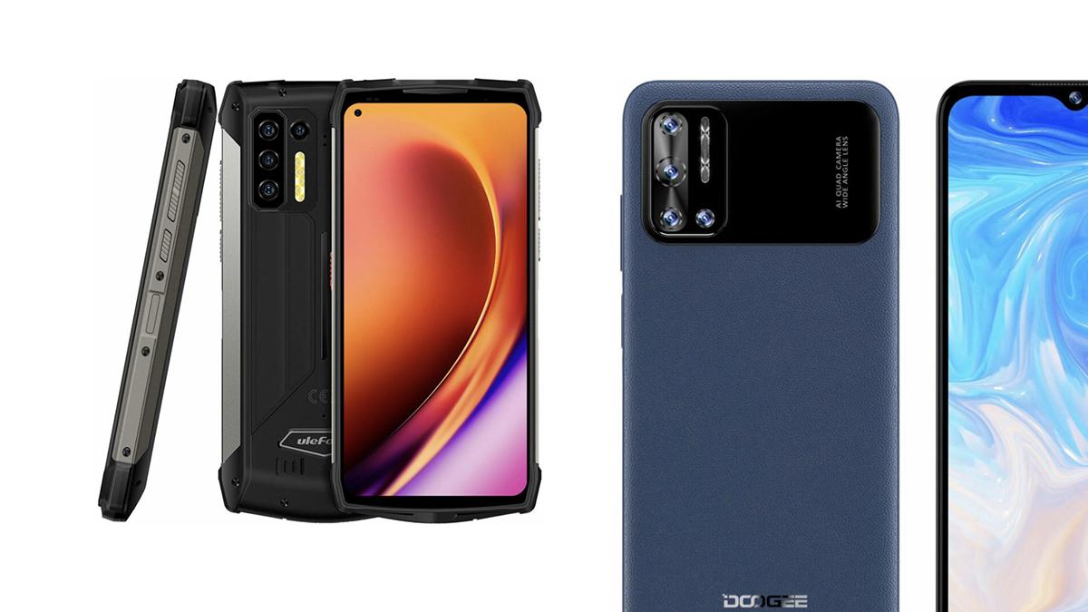 Nově v českých obchodech – A52s, mobil s 13200mAh baterií a levné novinky