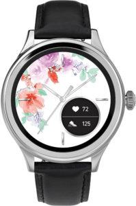 timex iconnect smartwatch tw2u32700 14789235135032 663x1000x