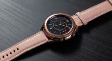 Zadejte kód z článku a Samsung Watch3 koupíte za nejnižší cenu v Česku [sponzorovaný článek]