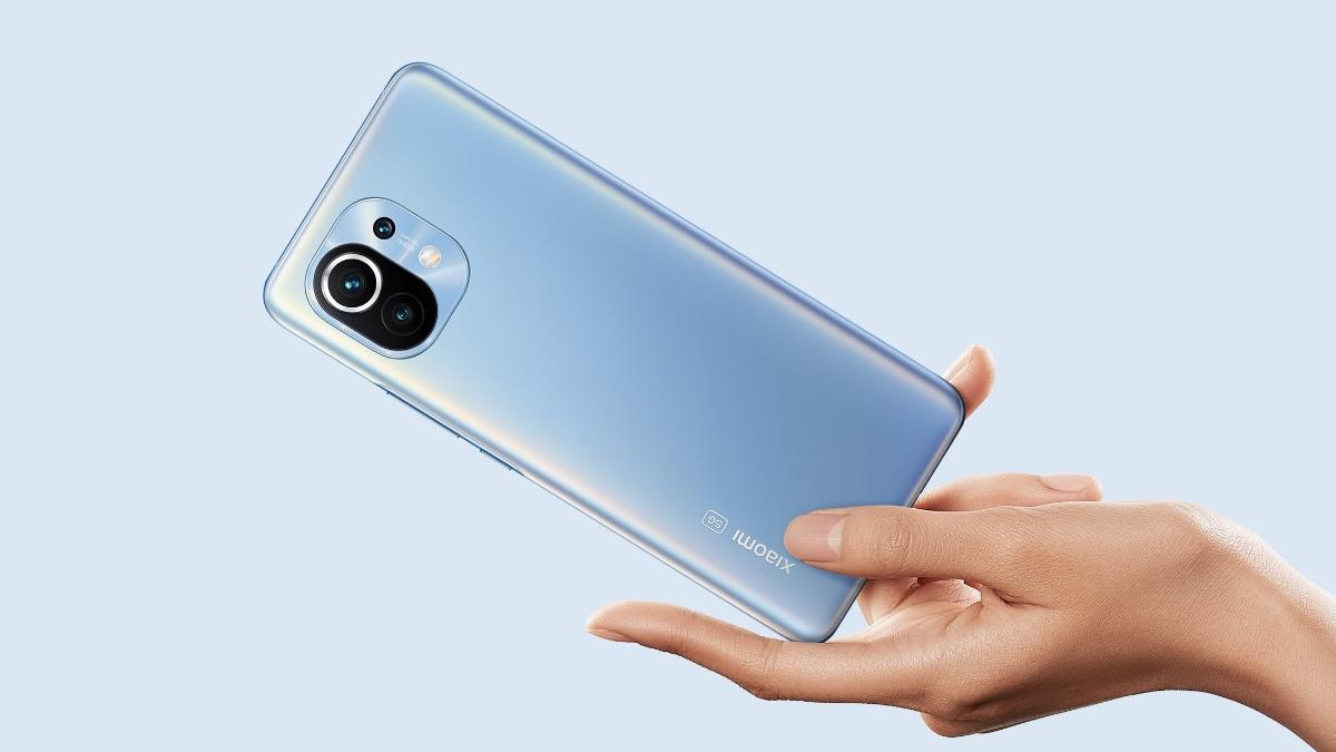 Telefony Xiaomi i POCO koupíte pouze do pondělí za vůbec nejnižší ceny na trhu [sponzorovaný článek]