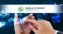 Svět mobilních aplikací a jejich vývoje odhalí Mobile Internet Forum 2021
