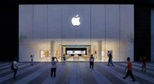 Apple Event – přímý přenos začíná v 19:00, sledujte zde