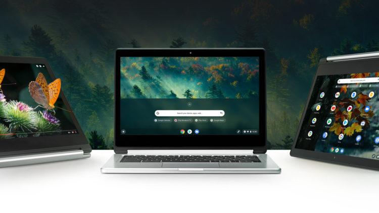 Chromebook HeroBanner 2 1920x1084x