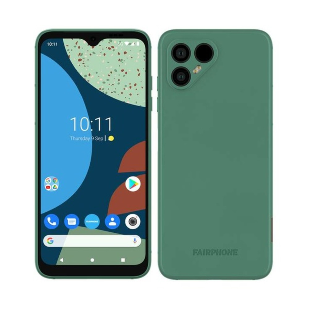 Fairphone 4 3 1000x1000x