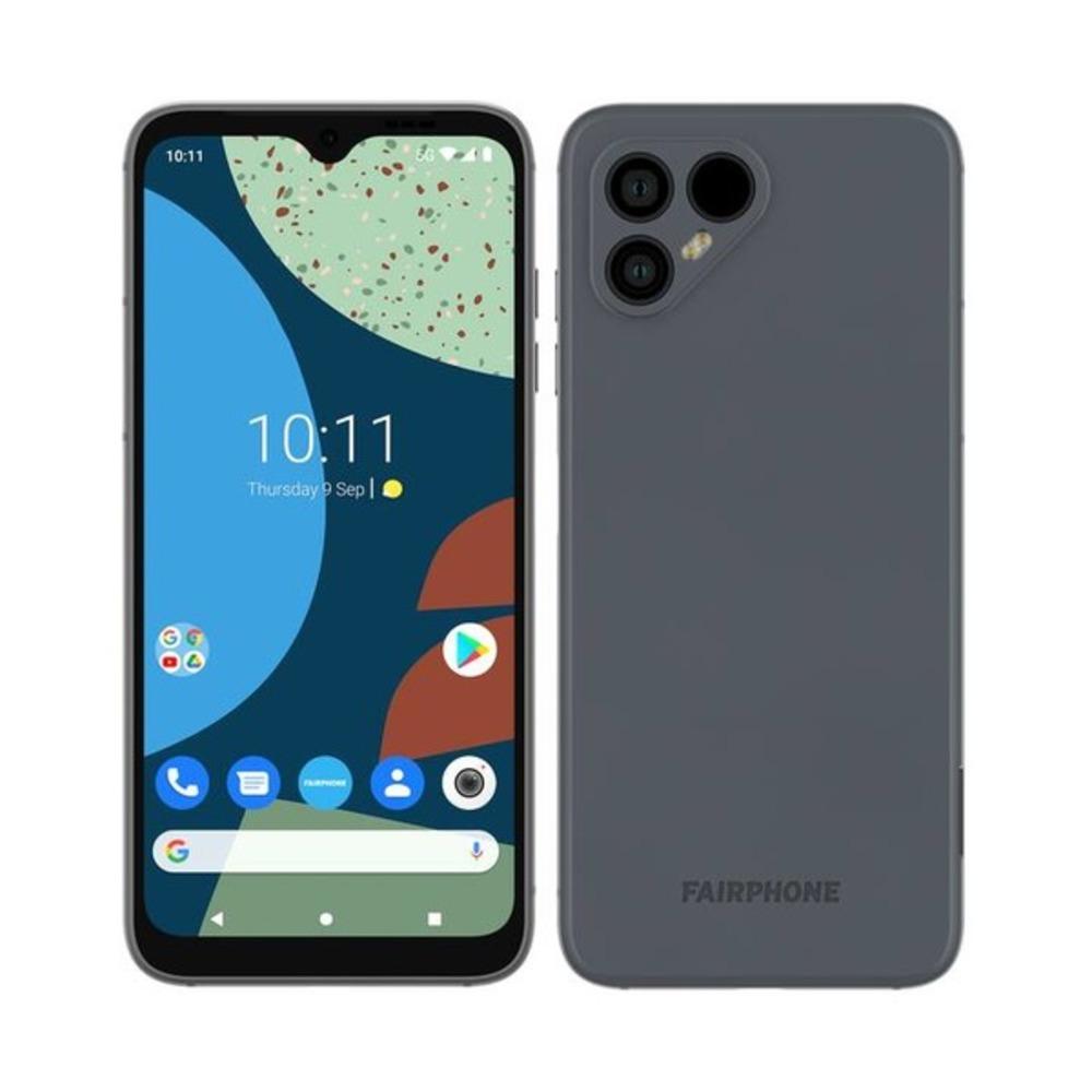 Fairphone 4 4 1000x1000x