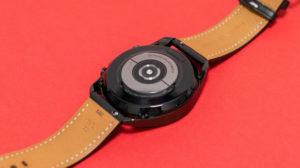 Galaxy Watch3 4 5498x3086x