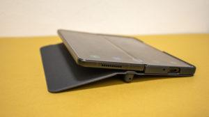 Galaxy Z Fold3 30 5783x3246x