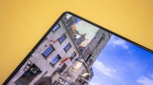 Galaxy Z Fold3 4 6000x3368x