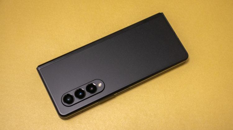 Galaxy Z Fold3 back 1 6000x3368x