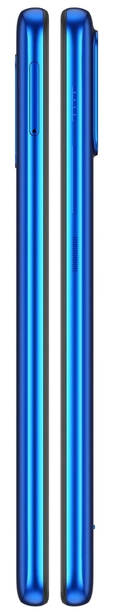 K13 2 228x1230x