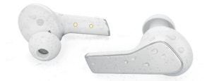 Lenovo Smart Wireless Earbuds IPX4 Water Resistance e1630521837999 1024x394 1024x394x