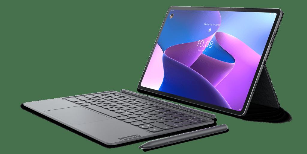 Lenovo Tab P12 Pro Productivity e1630521430358 1024x515 1024x515x