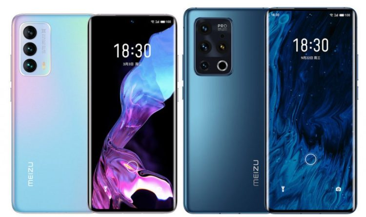 Meizu 18s and 18s Pro 1024x607 1024x607x