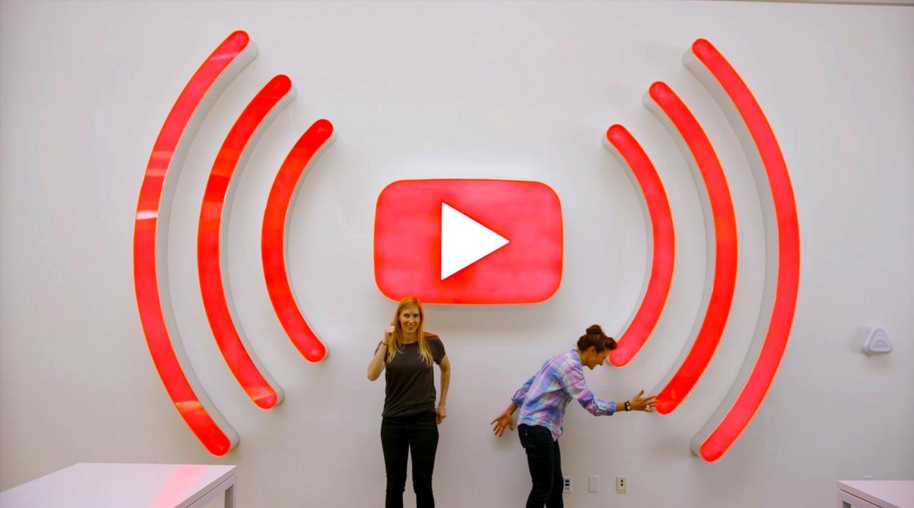 YouTube Rewind už nebude, nikdy