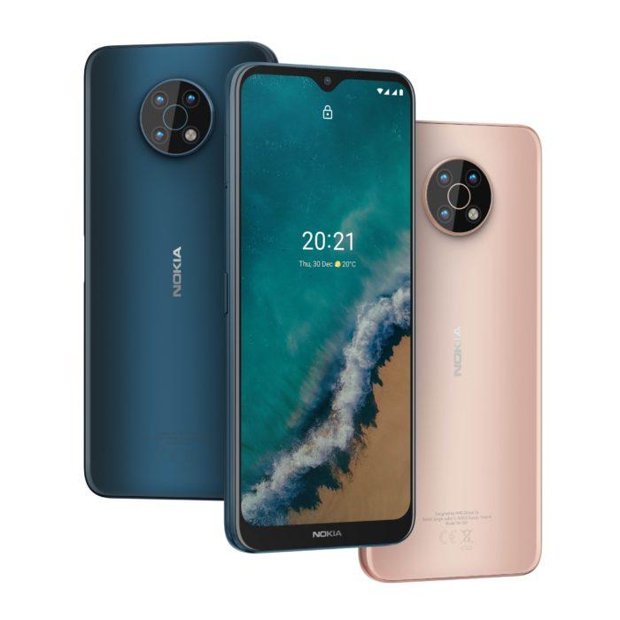 Nokia G50 1 8640x8640x