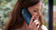 Nokia G50 je další novinka se Snapdragonem 480