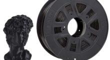 PLA náplň Creality pro 3D tisk nyní se slevou 81 % na Cafago.com [sponzorovaný článek]